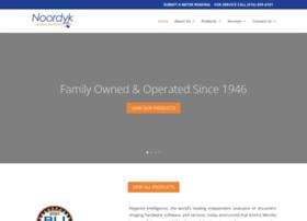 noordyk.com