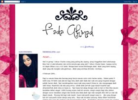 noorfahada.blogspot.com
