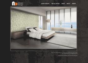 nooridesign.com