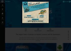 noormags.com
