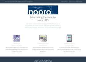 nooro.com