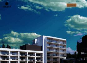 noorusspahotel.com