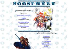 noos.org
