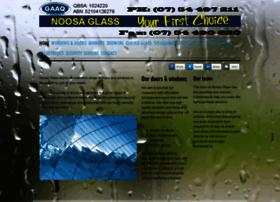 noosaglass.com.au