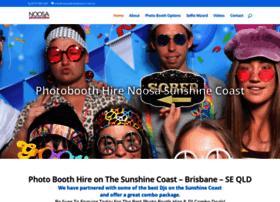 noosaphotobooths.com.au