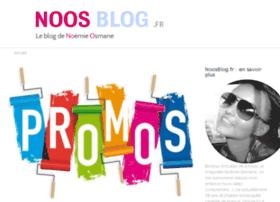 noosblog.fr