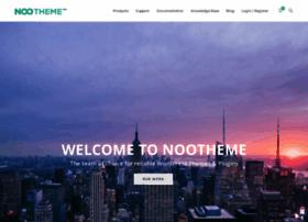 nootheme.com