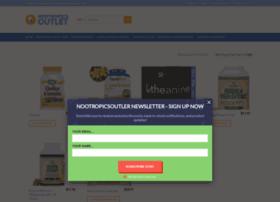 nootropicsoutlet.com
