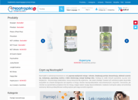 nootropiki.pl