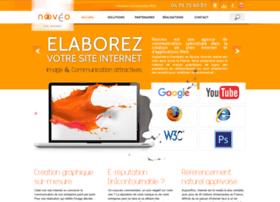 nooveo-internet.com