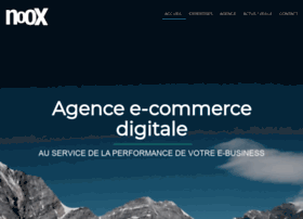 noox.fr