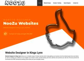 noozu.com