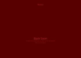 noozz.com