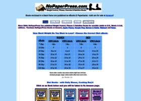 nopaperpress.com