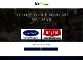nopay.com