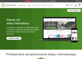nopcommerce.pl