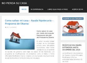 nopierdasucasa.info