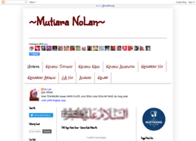 nopija.blogspot.com