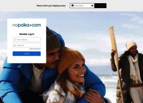 nopolka.com