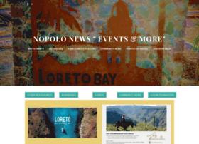 nopolonews.com