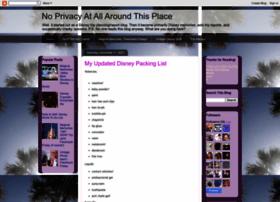 noprivacyatallaroundthisplace.blogspot.com