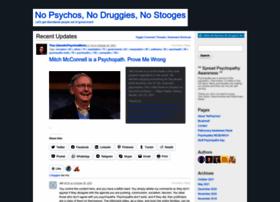 nopsychos.files.wordpress.com