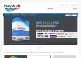 nopturk.com