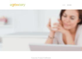 noqapps.com.au
