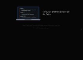 noqta.net