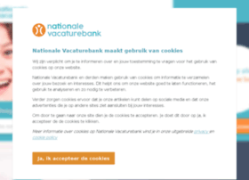 nora.nationalevacaturebank.nl
