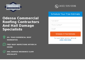 noraaccommercialroofing.com