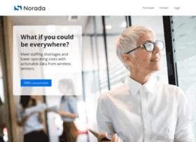 norada.com