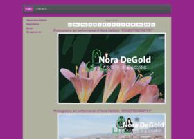 noradegold.com