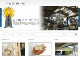 norahheadhomeimprovements.com.au