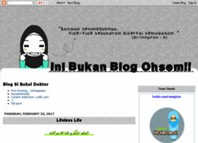 noraimismail.blogspot.com