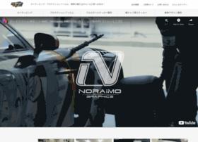 noraimo.com