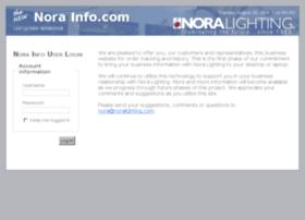 norainfo.com