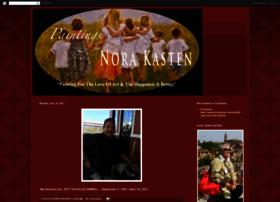 norakasten-artist.blogspot.com