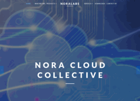 noralabs.com