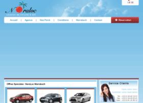 noraloc.com