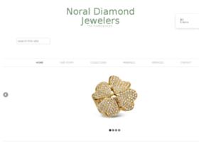noralsouthwestjewelers.com