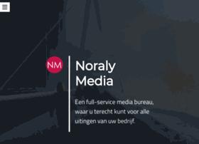 noralymedia.nl