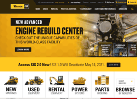norampowersystems.com