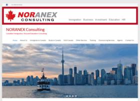 noranex.com