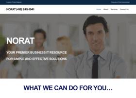 norat.com