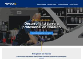 norauto-empleo.es
