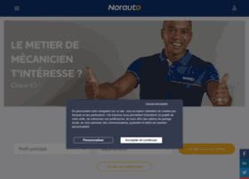 norauto-recrute.fr