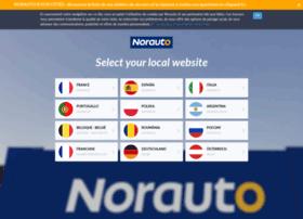 norauto.com
