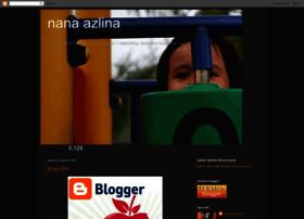norazlinaaba.blogspot.com