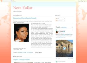 norazollar.blogspot.com